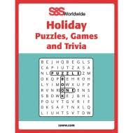 view trivia games in games at s u0026s worldwide