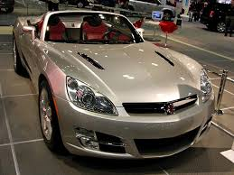 saturn sky v8 auto loans bad credit financing guaranteed credit approval
