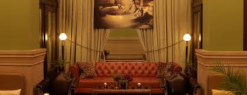 soho grand hotel luxury boutique hotel ny hotel nyc
