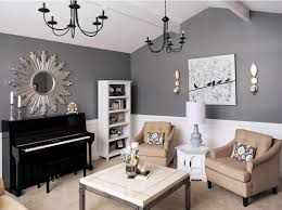 piano in living room formal living room with piano ideas formal living room ideas