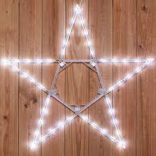 bright star led christmas lights 155 best outdoor christmas decorations images on pinterest outdoor