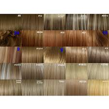 hair extensions uk clip in hair extensions uk