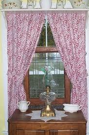 Pretty Kitchen Curtains by Pretty Kitchen Curtain Panels Home Decor Pinterest Nice