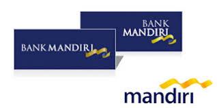 email mandiri kerja terbaru via email pt bank mandiri persero tbk 2018