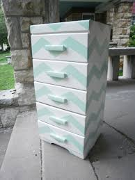 Mahogany Furniture Concept Pretty Modern Dresser Styling Concept Performing Seamless White
