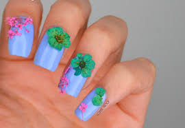 images of top nails hours asatan