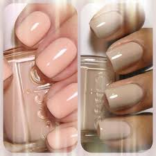 141 best never enough images on pinterest nail polishes