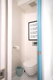 Lacoste Bathroom Accessories by Master Bathroom Remodel A Dramatic Transformation