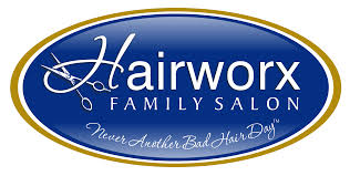 hairworx family salon affordable haircuts hair color and hairstyles
