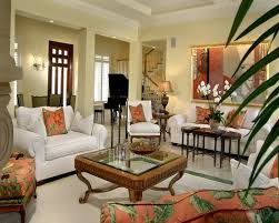 Tropical Decor 16 Best Tropical Decor Images On Pinterest Dining Room Tropical