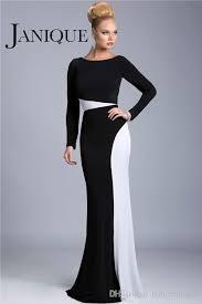 16 best dresses images on pinterest dress online cheap evening