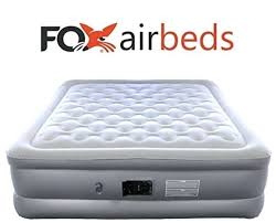 air mattress dimensions u2013 soundbord co