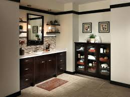 modern cabinet hardware simple modern kitchen cabinet hardware