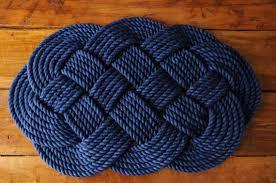 Navy Bath Mat Free Blue Outstanding Alluring Navy Bath Rug Navy Blue Bath Rug