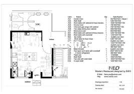 Commercial Floor Plan Software Free Commercial Kitchen Design Software Free Commercial Kitchen