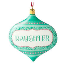 2638 best christmas ornaments u0026 collectibles images on pinterest