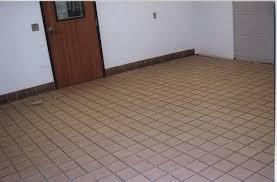 backsplash commercial kitchen tile fine restaurant kitchen floor