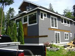 dark gray exterior house paint exterior paint colours