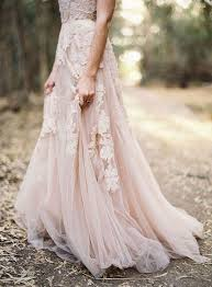 bohemian wedding dresses bohemian wedding dresses for stylish brides modwedding