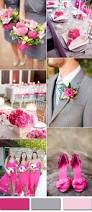 68 best 2017 and 2018 wedding theme color and style inspiration