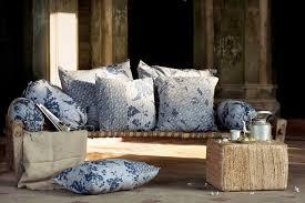 cuscini per poltrone da giardino cuscini per sedie da giardino comfort all aperta arredo
