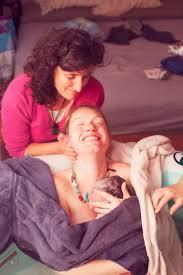 Home Birth by Planning A Home Birth U2014 Ri Home Birth