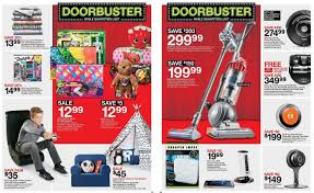 target galaxy 6 black friday target u0027s black friday ad is out fox13now com