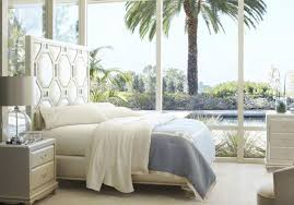 White Modern Bedroom Furniture by Bedroom Beautiful White Contemporary Bedroom Sets Modern White