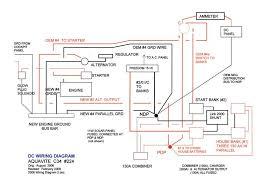 stu u0027s wiring diagram u0026 the 1 2 b u0026 dual circuit switches