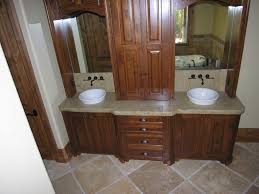 bathroom cabinet ideas bathroom vanities astounding bathroom cabinet ideas for shelves