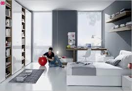 Bedroom Decorating Ideas Men Free Mens Bedroom Decor Best The - Bedroom ideas for men