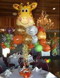 balloon delivery orange county ca 19 best grapes images on balloon decorations balloon