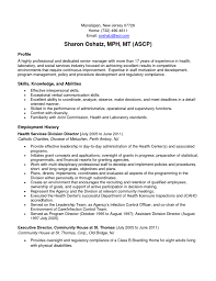 Lcsw Resume Social Skills Examples For Resume Resume For Your Job Application