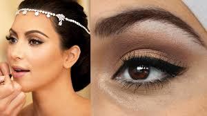 bridal makeup tutorial bridal makeup tutorial makeupideas info