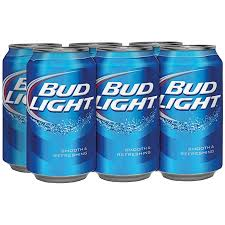 Bud Light 12 Pack Price Bud Light Liquor Walgreens