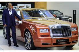 roll royce carro rolls royce phantom tiger2 cars rolls royce pinterest rolls