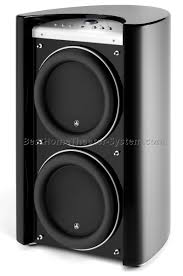 crutchfield home theater car subwoofer for home theater 10 best home theater systems