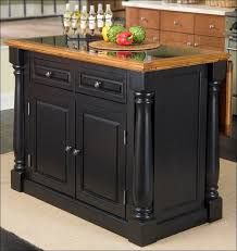 kitchen island dimensions with seating kitchen 5 foot kitchen island kitchen island plans with seating