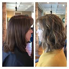 salon fringe and color group hair salons cohasset ma