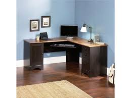 stylish computer desk stylish computer desk hutch stunning home decorating ideas with