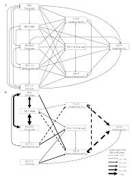 bureau des hypoth鑷ue 应用结构方程模型解析影响黄连木果实产量和种子命运的因素