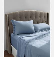 Bed Sheet Set Athlete Recovery Sheet Set Armour Us