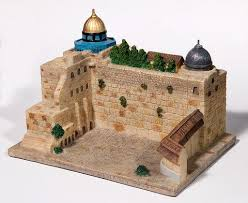 holy land gifts wall hangings and plaques holy land gifts