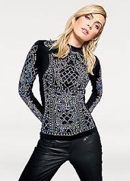shop for plus size fashion womens online at freemans