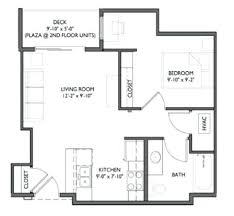 1 bedroom apartments in iowa city apartments in iowa city website apartments in iowa city ia near