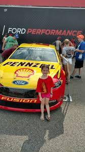 lexus of richmond rusty miller 19 best dale earnhardt sr images on pinterest nascar racing
