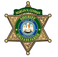 celebrate thanksgiving with sheriff gusman in new orleans wgno