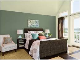 2015 benjamin moore paint color of the year u2013 blackhawk hardware