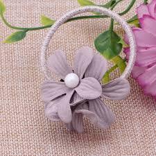 ribbon ponytail online get cheap ribbon ponytail holder aliexpress alibaba