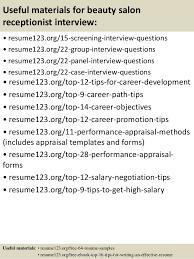apa citation guide dissertation dcsplc engineer resume write my